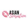 Asian Sensation London Logo