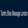 Tantric Bliss Massage London Logo