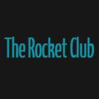 The Rocket Club Birmingham Logo