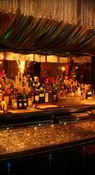 Ambiance Gaslight Club London
