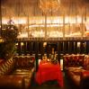 Gaslight Club London