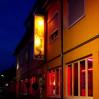 Rote Meile Oberhausen